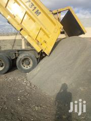 Sand, Ballast And Quarry Dust | Building Materials for sale in Nairobi, Kasarani