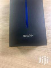 New Samsung Galaxy Note LTE 10.1 N8020 256 GB Black   Mobile Phones for sale in Nairobi, Kilimani