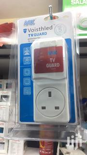 TV Guard /Charge Stabilizer | Accessories & Supplies for Electronics for sale in Nairobi, Nairobi Central