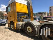 Sunroof Single Diff Mercedes Benz Actros | Trucks & Trailers for sale in Nairobi, Kilimani
