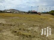 Plot for Sale in Pipeline Imperial | Land & Plots For Sale for sale in Nakuru, Nakuru East
