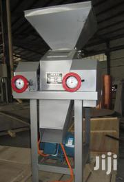 Maize Flour Roller Mill Complete With Crusher   Manufacturing Equipment for sale in Nairobi, Imara Daima