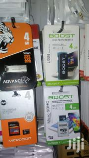 Original Memory Cards And Flash Disks | Accessories & Supplies for Electronics for sale in Nairobi, Nairobi Central