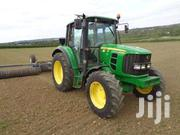 John Deere 6430 4WD Tractor 2012 With Complete Cabin 99 Hp | Heavy Equipment for sale in Nairobi, Nairobi South