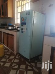 Fridge And Freezer Repair Cookers And Microwaves | Repair Services for sale in Machakos, Machakos Central