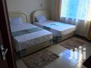 2 Bedroom Nyali Furnished   Short Let for sale in Mombasa, Mkomani