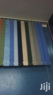 Office Blinds   Home Accessories for sale in Nairobi, Nairobi South