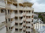 3 Bedroom Modern Apartment With Swimming Pool Near City Mall   Houses & Apartments For Rent for sale in Mombasa, Mkomani