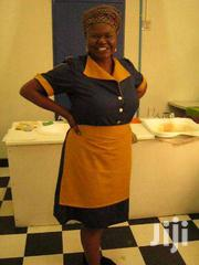 Trustworthy Reliable Domestic Workers,Housegirls,Available.Call Now! | Other Services for sale in Kiambu, Kikuyu