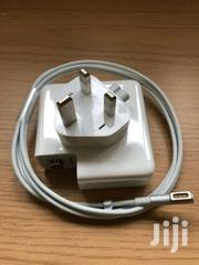 Magsafe 1 Adapter Charger 2009-12 | Computer Accessories  for sale in Nairobi, Nairobi Central