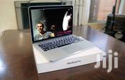 You Cant Miss On Apple Macbook Corei5 Pro 500hdd 2.7ghz 4gbram Wifi | Laptops & Computers for sale in Nairobi, Nairobi Central