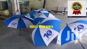 Branded Umbrellas | Clothing Accessories for sale in Nairobi, Nairobi Central