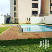 To Let Bedsitter Fully Furnished Apartment At Rolesho Nairobi Kenya | Short Let for sale in Nairobi, Mountain View