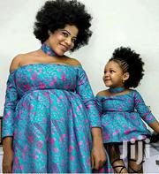 African Expectant Mothers Dresses | Clothing for sale in Nairobi, Eastleigh North