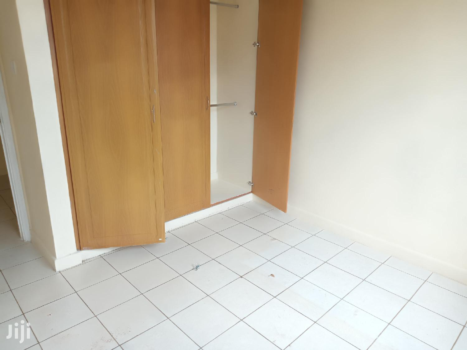 Spacious 3br Apartment To Let Off Riara Rd | Houses & Apartments For Rent for sale in Kilimani, Nairobi, Kenya