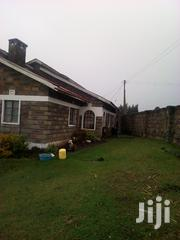 Modern House For Sale   Houses & Apartments For Sale for sale in Nakuru, Njoro