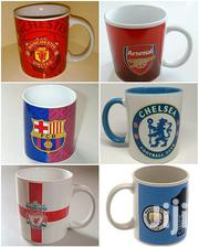Customized Gift Mugs Water Bottles | Computer & IT Services for sale in Nairobi, Nairobi Central