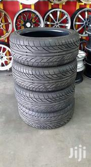 215/45/17 Accerera Tyres Is Made In Indonesia | Vehicle Parts & Accessories for sale in Nairobi, Nairobi Central