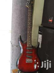 Leed/Solo Guitar | Musical Instruments & Gear for sale in Nairobi, Nairobi Central