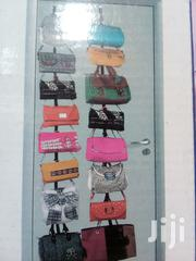 Adjustable Bag Rack | Bags for sale in Nairobi, Nairobi Central