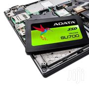 Adata 480gb Ssd 2.5 | Laptops & Computers for sale in Nairobi, Nairobi Central