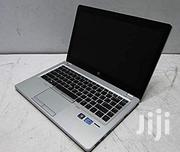 Hp Folio 9470m Core I7 | Laptops & Computers for sale in Nairobi, Nairobi Central