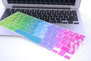 US Version Keyboard Skin Cover For Macbook Air/Pro/ Pro Retina 13.3 15 | Repair Services for sale in Nairobi, Nairobi Central