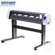 Plotter - Precision Automatic Contour Cutting Plotter | Printing Equipment for sale in Nairobi, Nairobi Central
