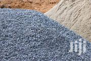 Ballast Quarry Dust And Rock Sand Supplies | Building Materials for sale in Machakos, Syokimau/Mulolongo