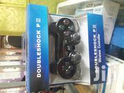 Doubleshock Ps3wireless Controller Pad | Accessories & Supplies for Electronics for sale in Nairobi, Nairobi Central