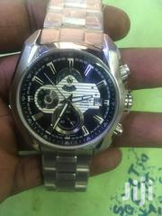 Silver Edifice | Watches for sale in Nairobi, Nairobi Central