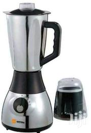 5 In 1 Signature Blender | Kitchen Appliances for sale in Nairobi, Nairobi Central