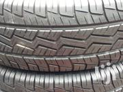 Tyre Size 265/70r16 Yokohama Tyres | Vehicle Parts & Accessories for sale in Nairobi, Nairobi Central