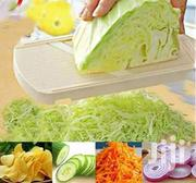Cabbage Cutter | Kitchen & Dining for sale in Nairobi, Nairobi Central