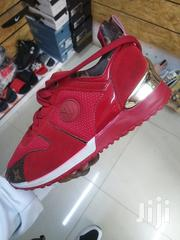 Ladies Louis Vuitton | Shoes for sale in Nairobi, Nairobi Central