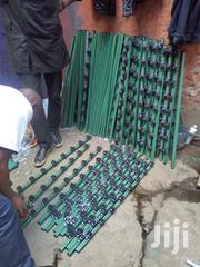 W Posts For Electric Fence Wall Mount   Building Materials for sale in Nairobi, Nairobi Central