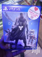 Destiny For Ps4 | Video Games for sale in Nairobi, Nairobi Central