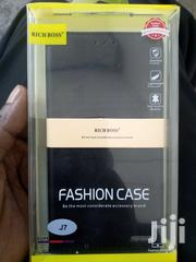 Samsung Galaxy J7 Filp Covers | Accessories for Mobile Phones & Tablets for sale in Nairobi, Nairobi Central