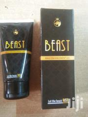 Beast Gel, Let The Beast Rise | Sexual Wellness for sale in Nairobi, Nairobi Central