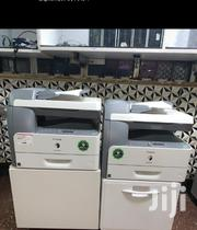 Best Tested Canon Ir1024f Photocopier Machine   Printers & Scanners for sale in Nairobi, Nairobi Central