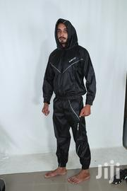 Sweat Suit | Clothing for sale in Nairobi, Nairobi West