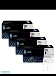 Best Toner Hp 126A | Accessories & Supplies for Electronics for sale in Nairobi, Nairobi Central