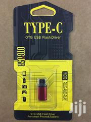 Micro USB To Type C Adapter | Accessories for Mobile Phones & Tablets for sale in Nairobi, Nairobi Central
