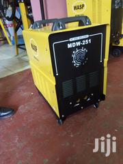 WASP Welding Machine | Electrical Equipment for sale in Nairobi, Nairobi Central