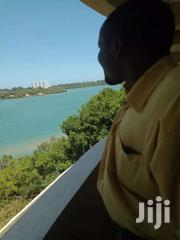 4bedroomed Apartment Available For Sale | Houses & Apartments For Sale for sale in Mombasa, Tudor