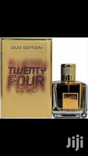 24 Gold (Oud Edition) | Fragrance for sale in Mombasa, Majengo