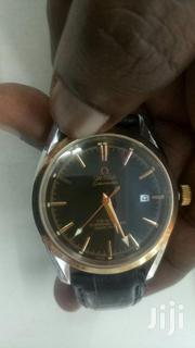 Automatic Omega | Watches for sale in Nairobi, Nairobi Central