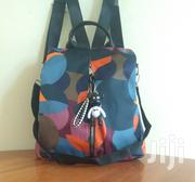 Casual Oxford Ladies Backpack | Bags for sale in Nairobi, Nairobi Central