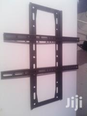 Tv Mounting And Brackets | Building & Trades Services for sale in Nairobi, Harambee