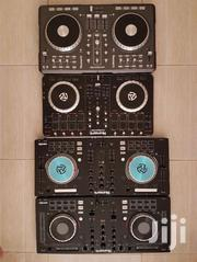 Numark Mixtrack Pro Series | Musical Instruments & Gear for sale in Nairobi, Nairobi Central